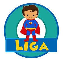 Logo_nova_cópia.jpg
