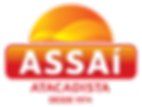 Assai_mktmais_logo.png