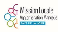 La Mission locale est là pour vous !