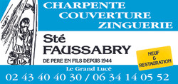 Faussabry frères