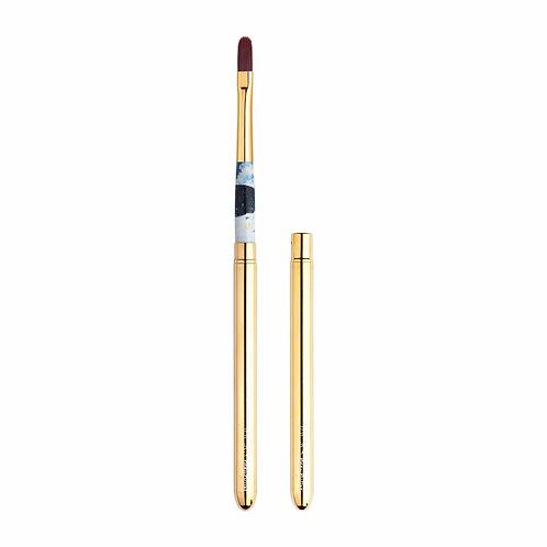 #15 Lippenpinsel
