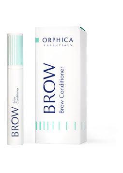Realash Brow (Augenbrauenserum)