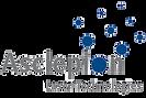 Asclepion Logo ohne Hintergrund.png
