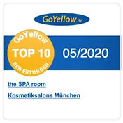 go yellow top 10