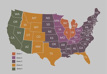 United States Shipping Zones.jpg