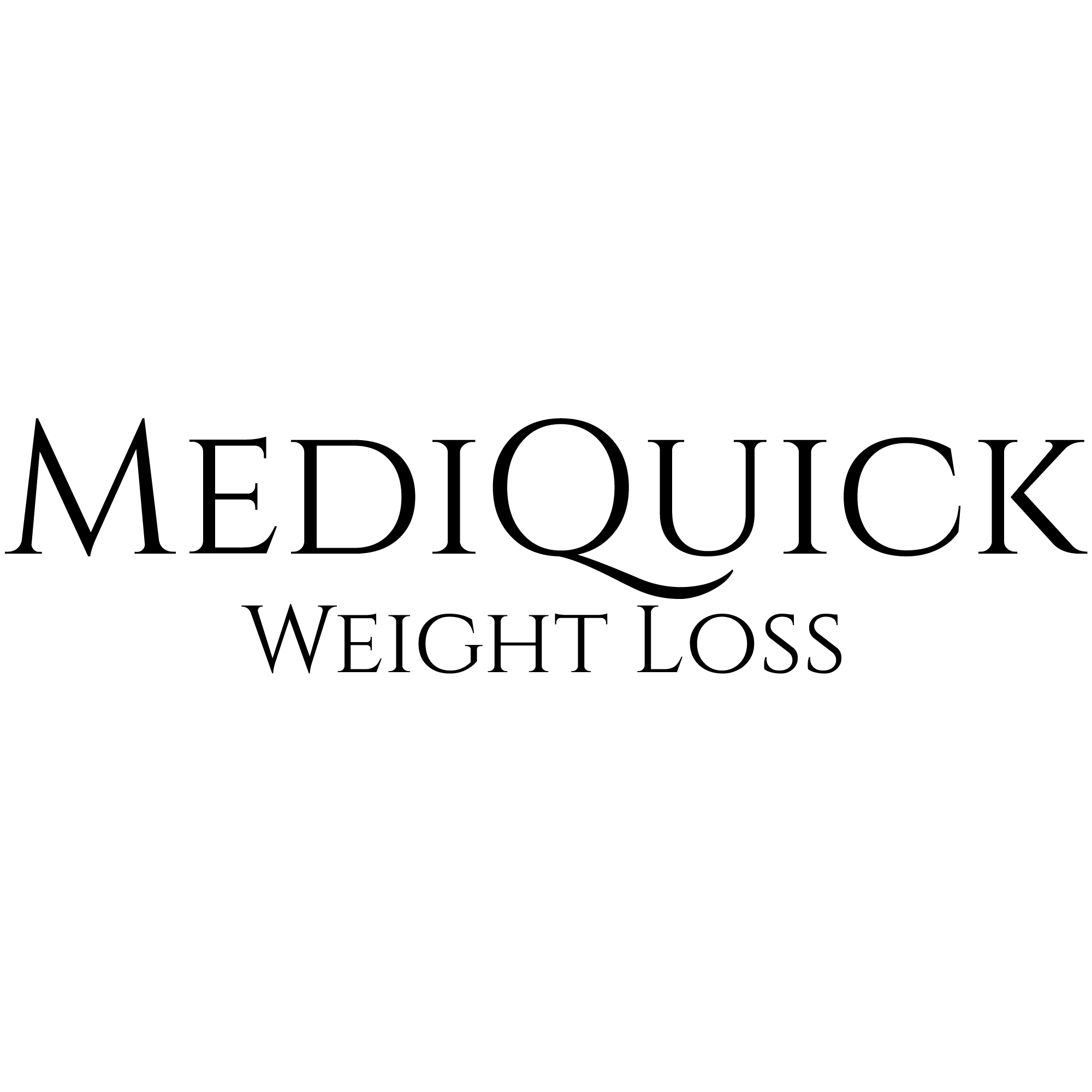 Mediquick Weight Loss Center About Lose Weight Fast Meal Planner