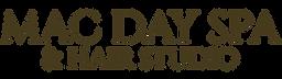 2020 MAC Website Logo.png