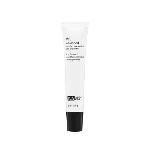 PCA Skin C&E Advanced with Hexylresorcinol and Silymarin