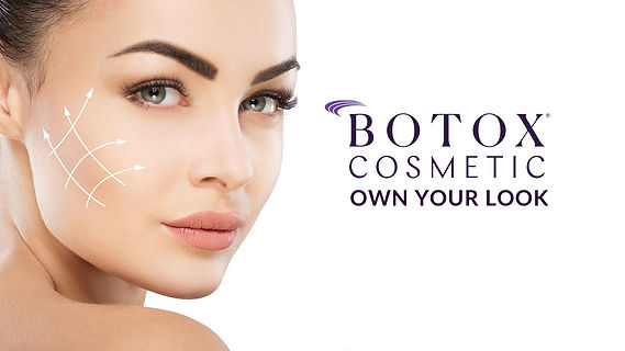 Botox Special.jpg