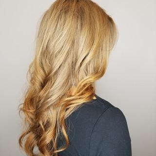 MAC Day Spa & Hair Studio, 770-514-2020