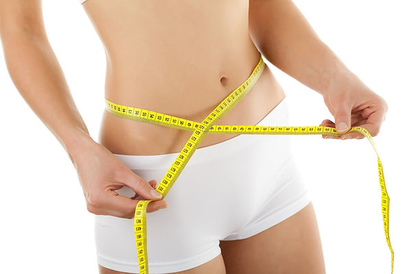 Mediquick Weight Loss Cinic Services Med Spa How To Lose Weight