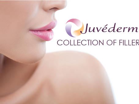 Dermal fillers - The non-surgical alternative
