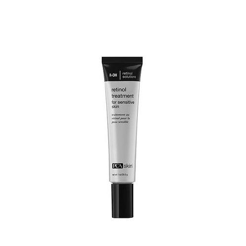 PCA Skin Retinol Treatment for Sensitive Skin