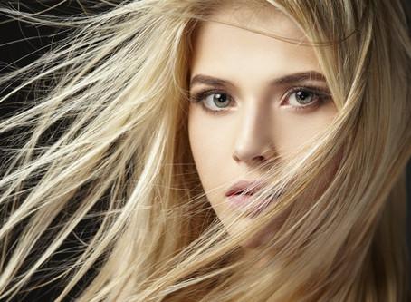 Do I need an OLAPLEX hair treatment?