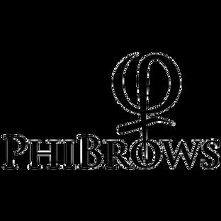 PhiBrows Microblading at MAC Day Spa & Hair Studio, 770-514-2020