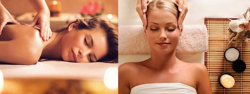 Autumn Massage and Facial 2.jpg