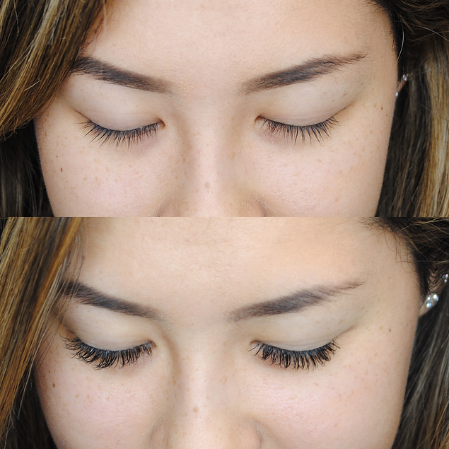 Before and After Lash Extensions.png