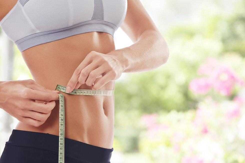 Mediquick Weight Loss Marietta Georgia Quick Weight Loss Paleo