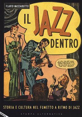il jazz dentro flavio.jpg