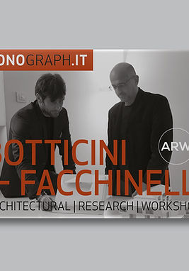 Monograph botticini facchinelli listlab.jpeg