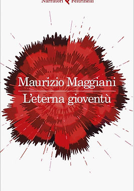 9788807034541_maurizio maggiani eterna gioventu.jpeg