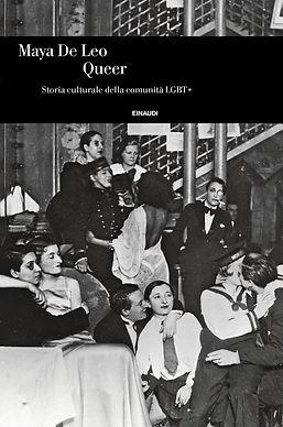 maya de leo queer.jpeg