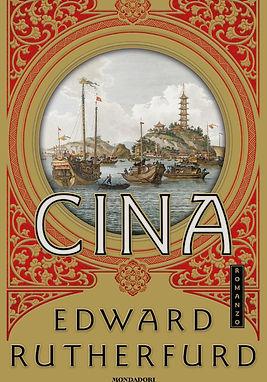 9788804739845_edward rutherfurd cina.jpeg