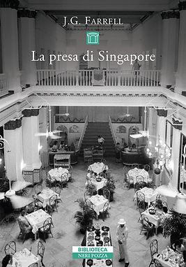 j.g. farrel la presa di singapore.jpg