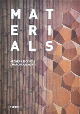 materials_archea associati_marco casamonti