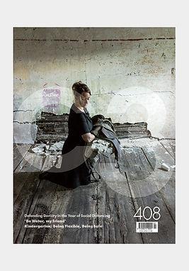 C3_magazine_408.jpg