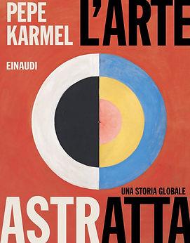 pepe_karmel_astratta.jpg