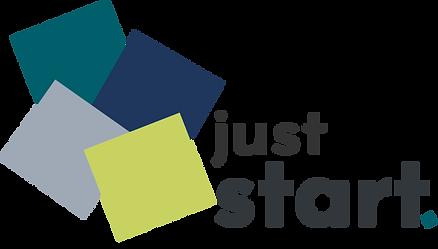 just start logo.png