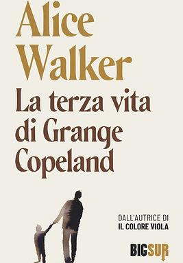 la terza vita di grange copeland walker.