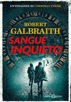 robert galbraith sangue inquieto.jpg