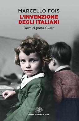 9788806250256_fois invenzione degli italiani.jpeg