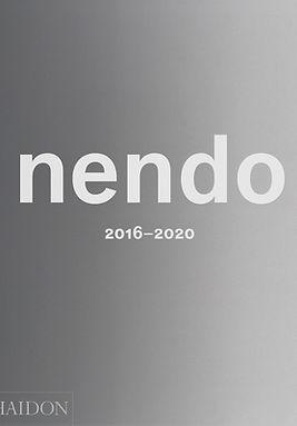 nendo 2016 2020 phaidon.jpeg