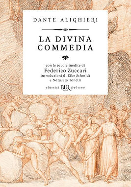 9788817159739_la divina commedia.jpeg