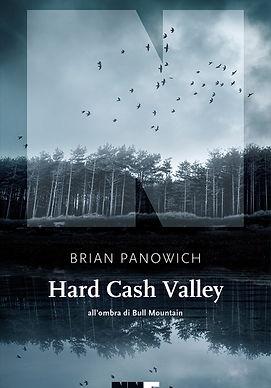 brian panowich hard cash valley nne.jpg