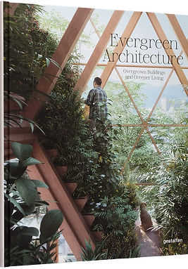 evergreen architecture gestalten.jpeg