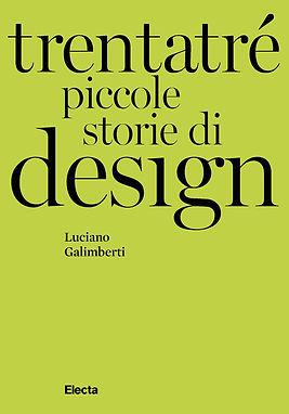 9788892821446_trentatre storie di design galimberti.jpeg