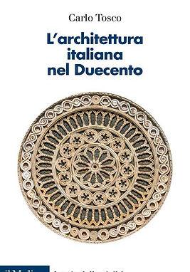 9788815294210_architettura italiana duecento.jpeg