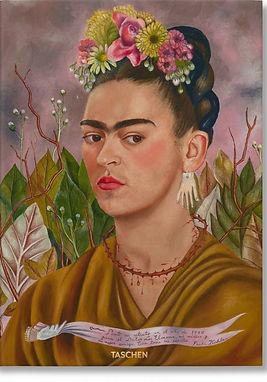 frida_kahlo_complete paintings.jpeg