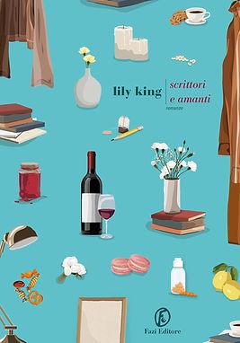 lily king scrittori e amanti fazi.jpeg