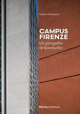 campus firenze electa.jpg