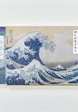 hokusai mount fuji taschen.jpeg