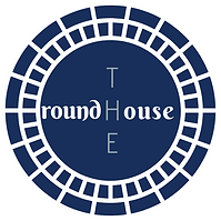 roundhouse(3)_edited.png