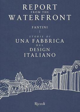 report from the waterfront fantini scarzella.jpeg