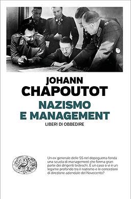 johann nazismo e management einaudi.jpeg