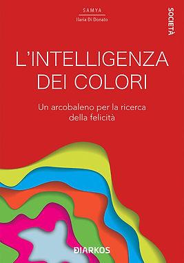 9788836161188_di donato intelligenza dei colori.jpeg