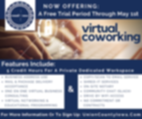 Virtual Coworkimg(1).png